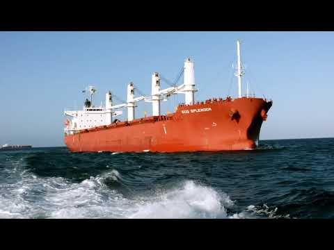 MARINE INSURANCE TO BECOME LOCAL AND COMPULSORY FOR TRADERS – IRA
