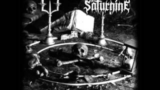 SaturninE - Call from the grave (Bathory cover)