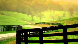 OST Beautiful Days - Until That Time, Goodbye - Zero (그때까지 안녕 - 제로)