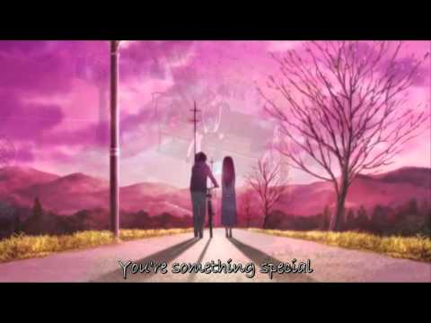 Breathless - Shayne Ward l Lyric l Anime l AMV