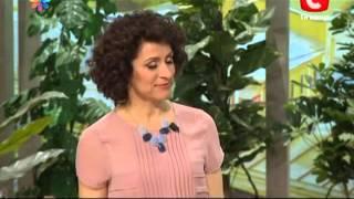 Смотреть онлайн Средство для ухода за волосами после химической завивки
