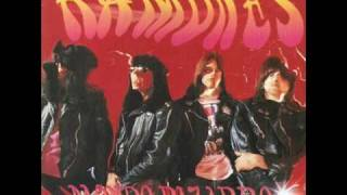 The Ramones-Take it as it comes