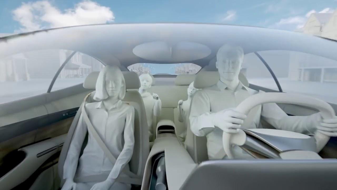 Afbeeldingsresultaat voor genieten in de auto