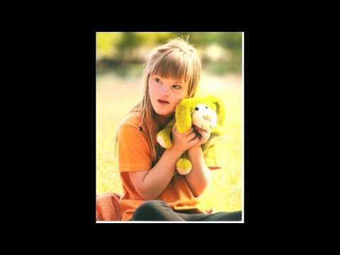 Ver vídeoSíndrome de Down: La lucha por la inclusión de Bianca