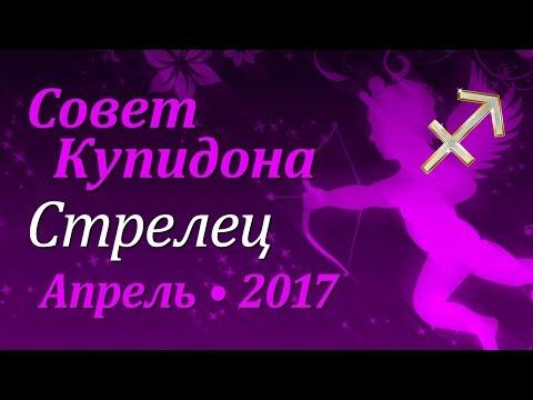 Смотреть гороскоп на 2017 год рак