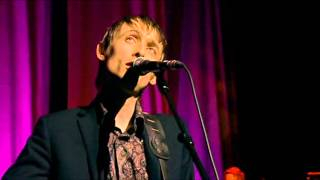 The Divine Comedy - Charmed life (16/19 Live @ The London Palladium)