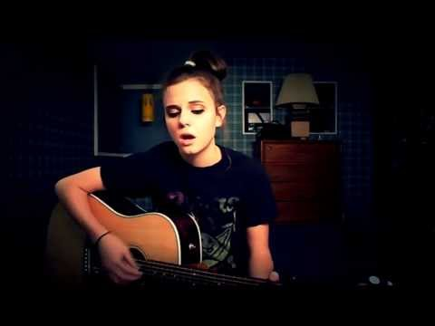 Walk Away - Tiffany Alvord