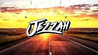 Benny Blanco, Tainy, Selena Gomez, J Balvin - I Can't Get Enough (Jezzah Remix)