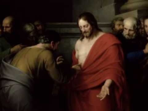 ÎPS Bartolomeu Anania – Duminica mironosiţelor
