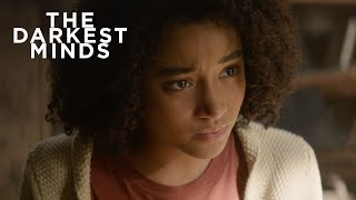 "The Darkest Minds | ""The Ones Who Changed"" TV Commercial 