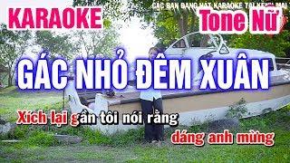 Video hợp âm Lưu Bút Ngày Xanh Karaoke Tone Nữ