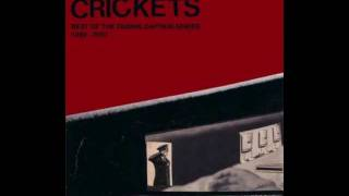 Guided By Voices - The Power Of Suck (Axtual Sectivity)