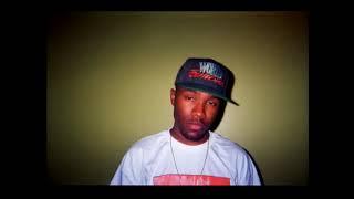 Frank Ocean - Songs for Women (Subtítulos en español)
