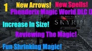 phenderix magic world ps4 - 免费在线视频最佳电影电视节目