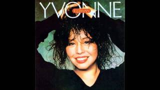 Yvonne Elliman - Love Pains (Dan Walsh, Michael Price, Steve Barri) (Album Version)