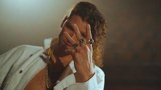 Majk Spirit - Nie Som Tu Náhodou feat. Richard Müller (Behind The Scenes Video)