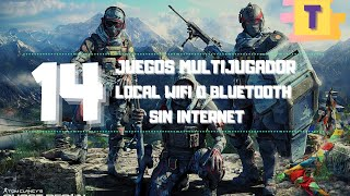 Descargar Mp3 De Juegos Android Wifi Local Gratis Buentema Org