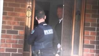 Unlawful BENDIGO AND ADELAIDE BANK LIMITED Foreclosure in AUSTRALIA