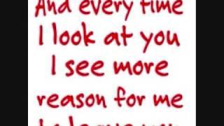 NLT - She Said, I Said (with Lyrics)