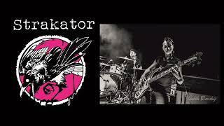 Video Strakator - Nekoukej se zpět