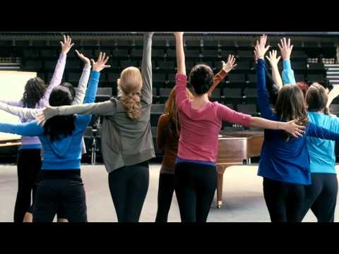 Pitch Perfect (2012) trailer