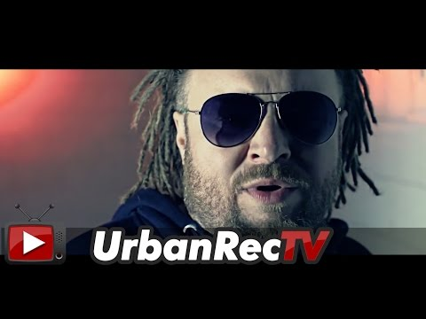Nika191's Video 128641729897 UMSD-oOj6Gw