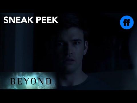Beyond Season 2 Preview 'Luke'