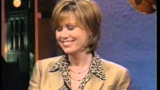Suzy Bogguss - Prme Time Country