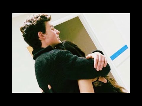 Shawn Mendes And Camila Cabello Admit They Like Each Other?! *proof*