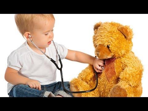 Ревакцинация гепатита в детям