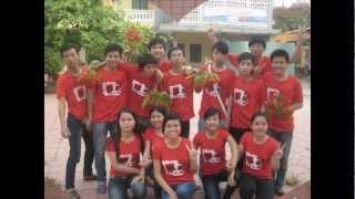 preview picture of video 'B2 (08-11) THPT Lê Quý Đôn Thái Bình'
