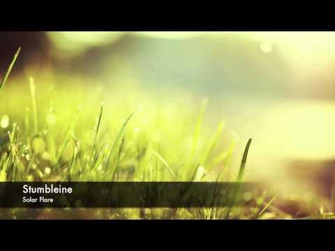 Stumbleine - Solar Flare