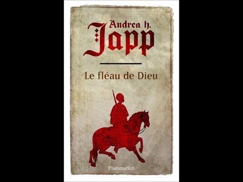 Vidéo de Andrea H. Japp
