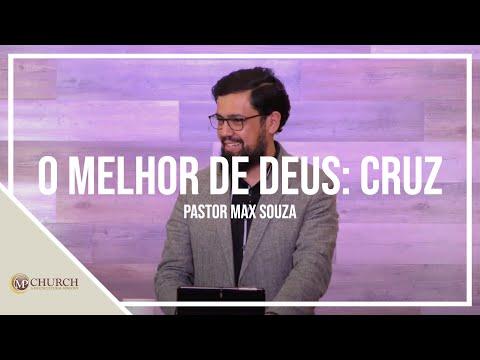 Sermons 26