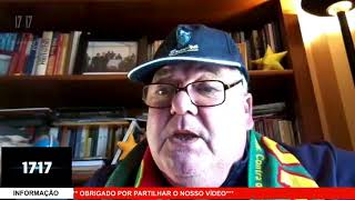MOMENTOS Sérgio Cerveira