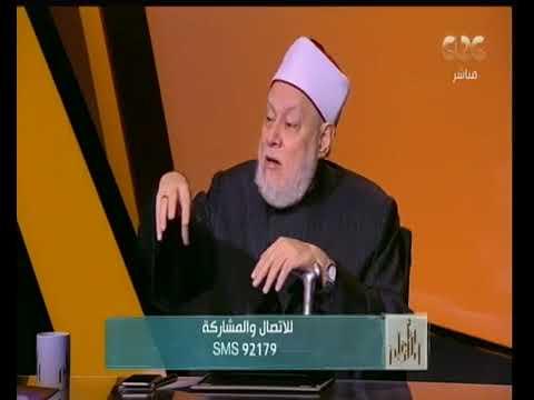 عضو هيئة كبار العلماء بالأزهر الشريف المهلب بن أبي صفرة عماني وهو جد السلطان قابوس