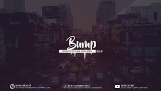 Smooth Rap Instrumental | Epic Hip-Hop Beat (prod. BLACK LIONS)