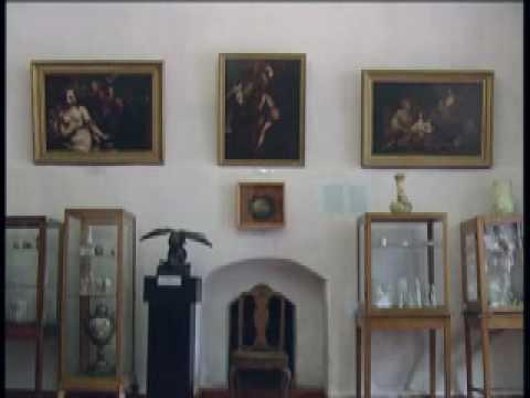 Sosnovskiy part1.wmv - YouTube