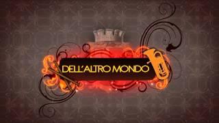 preview picture of video 'Promo 2 concerto 5/1/2013 Banda Città di Cormòns'