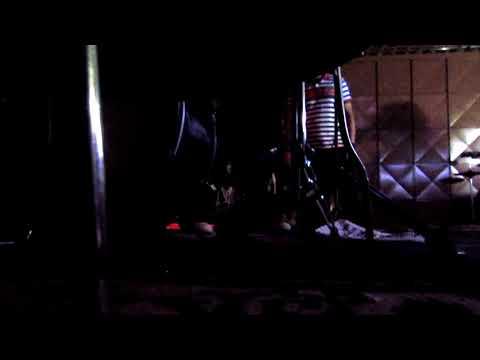Pinheads(Ramones Cover) tocando Always On My Mind  em Artur Nogueira - SP dia 01/10/17...