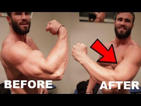 Lusine de force motrice pour les muscles du dos