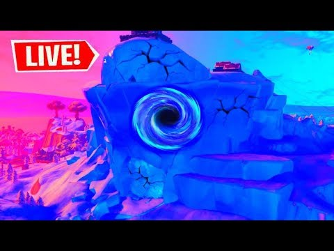 The New CATTUS EVENT Coming Soon In Fortnite Battle Royale
