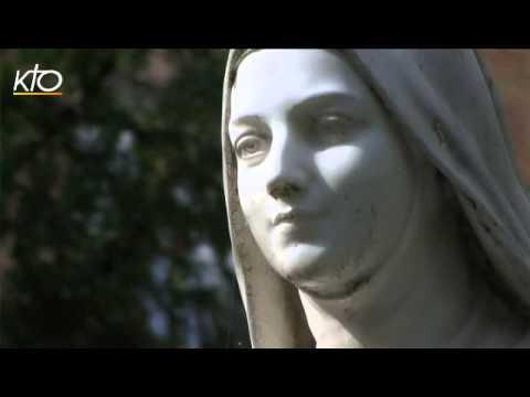 Rencontre avec Mona Fourrier, membre du Jeune Choeur Liturgique