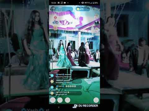 Blive24hrs girls 💃🏻💃🏻 dance💃🏻💃🏻 kagaj Kalam