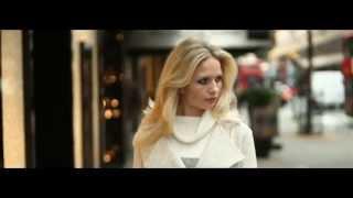 LAURA ASHLEY FASHION FILM 2013
