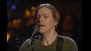 Bryan Adams - Back To You