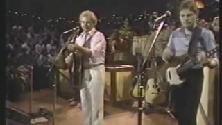 One Particular Harbor - Jimmy Buffett