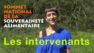 La permaculture : un art de vivre… ENSEMBLE !