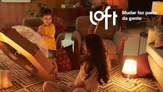 Loft Compre seu novo apartamento com a gente...
