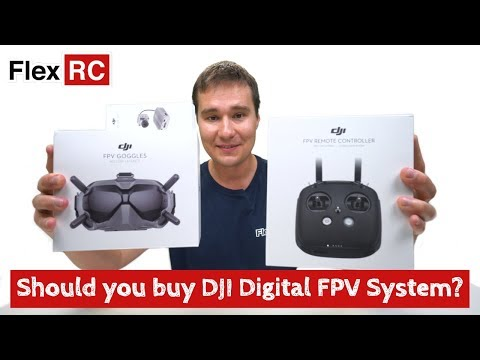 dji-fpv-review--unboxing--first-impressions--low-signal-performance